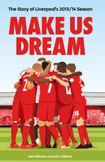 Make_Us_Dream_jpeg__65220.1406728373.230.230